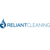Reliant Cleaning