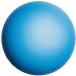 Spot Blue International Property Ltd
