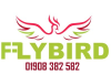 Flybird Taxi Airport Transfers