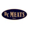 DC Meats