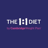 The 1:1 Diet by Cambridge Weight Plan in York