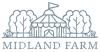 Midland Farm Glamping