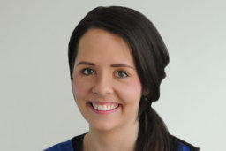 Dentist / Dental Practice / Cosmetic Dentistry  UK