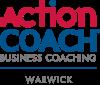 ActionCOACH Warwick