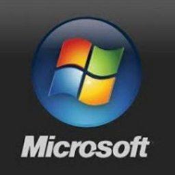 Microsoft Windows, server, exchange support