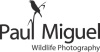 Paul Miguel Photography