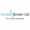 Cardiac Screen