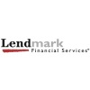Lendmark Financial Services LLC