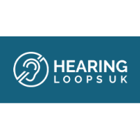 Hearing Loops UK