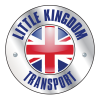 Little Kingdom Transport