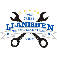 Llanishen Mot & Service Centre Ltd