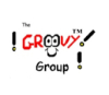 The Groovy Group
