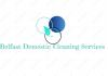 Belfast Domestic Cleaning Services