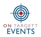 On Targett Events Ltd