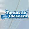 Fantastic Window Cleaning