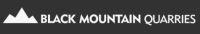Black Mountain Quarries Ltd