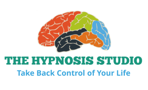 The Hypnosis Studio