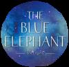 The Blue Elephant Designs