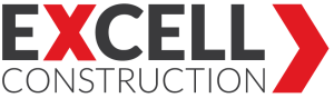 Excell Construction Ltd