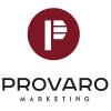 Provaro Marketing