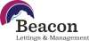 Beacon Lettings & Management