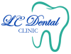 LC Dental Clinic