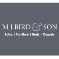 MJ Bird & Son Ltd
