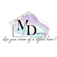MDesign4you