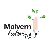 Malvern Tutoring