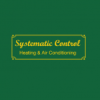 Systematic Control Corp.