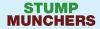 Stump Munchers