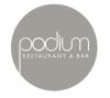 Podium Restaurant and Bar