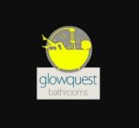 Glowquest Bathrooms