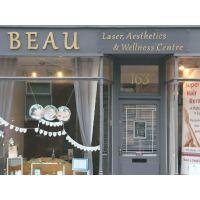 Beau Laser Aesthetics & Wellness Centre