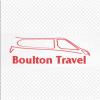 Boulton Travel