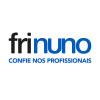 Frinuno
