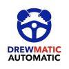 DrewMatic Automatic Driving School