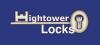Hightower Locks