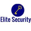 Elite Security West Midlands Ltd