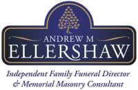 Andrew M. Ellershaw Independent Family Funeral Directors