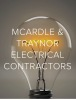 McArdle & Traynor Electrical Contractors