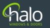 Halo Windows & Doors