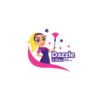 Dazzle and Shine South Wales Ltd