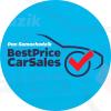 Best Price Car Sales Ltd