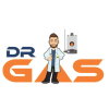 Dr Gas