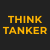 ThinkTanker INC. - Top Website Development Company Singapore