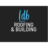 Ldb Roofing & Building