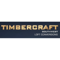 Timbercraft Southwest Ltd
