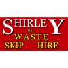 Shirley Skip Hire