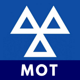 MOT centre in Wakefield